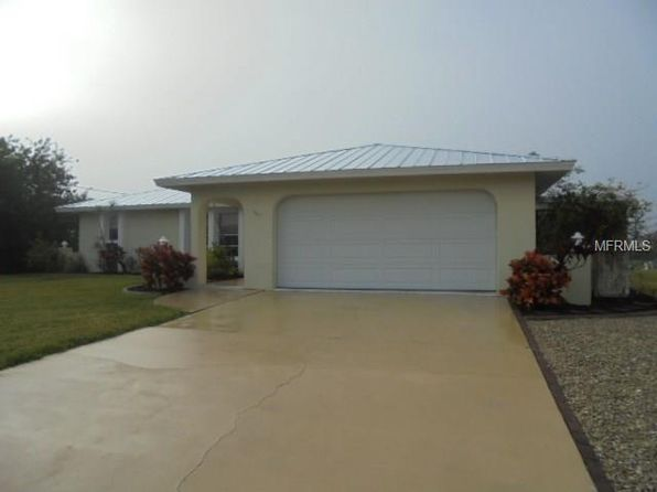 2 bed 2 bath Single Family at 9438 Impala Cir Port Charlotte, FL, 33981 is for sale at 260k - 1 of 20