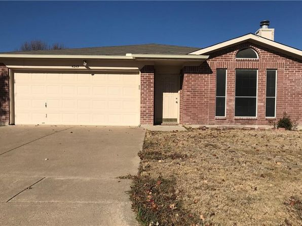 3 bed 2 bath Single Family at 4249 Iris Ave Fort Worth, TX, 76137 is for sale at 180k - 1 of 18