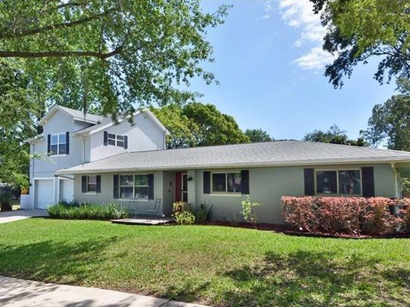 4 bed 3 bath Single Family at 2301 Lakeview Ave Clermont, FL, 34711 is for sale at 285k - google static map
