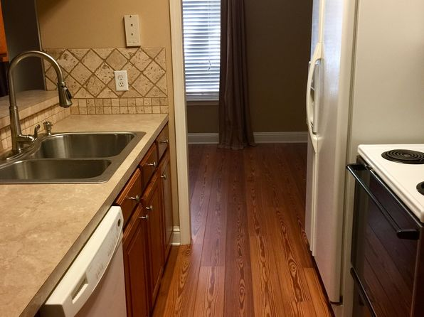 2 bed 1 bath Condo at 3730 Fairfield Ave Shreveport, LA, 71104 is for sale at 74k - 1 of 19