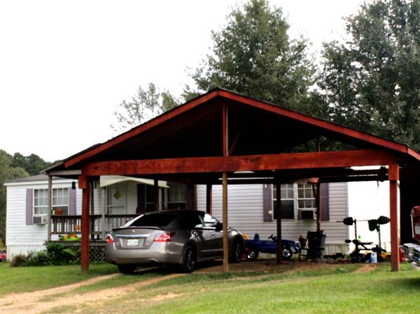 3 bed 2 bath Mobile / Manufactured at 258 Florence Cir Florence, MS, 39073 is for sale at 99k - 1 of 21