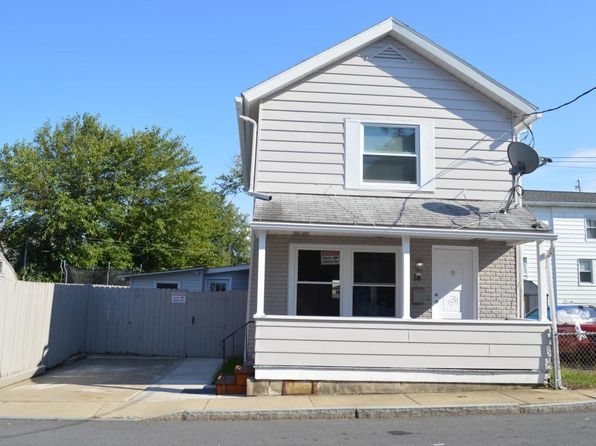 2 bed 1 bath Single Family at 18 Collins St Wilkes Barre, PA, 18702 is for sale at 69k - 1 of 38
