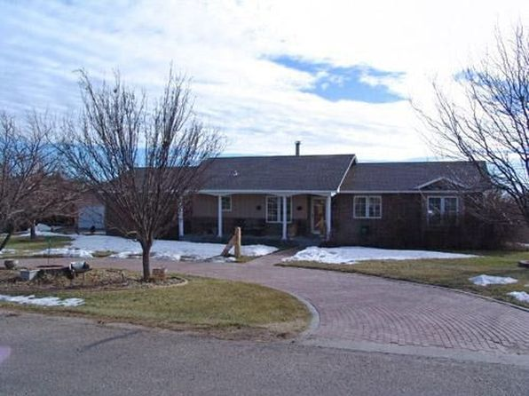 5 bed 3 bath Single Family at 540 S TOWNS BLVD GARDEN CITY, KS, 67846 is for sale at 240k - 1 of 38