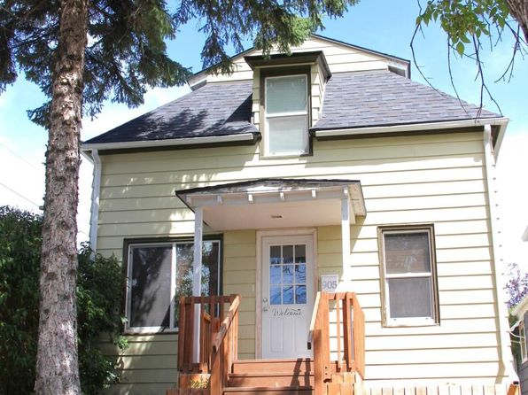 3 bed 1 bath Single Family at 905 8th Ave N Great Falls, MT, 59401 is for sale at 129k - 1 of 15