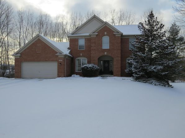 5 bed 3 bath Single Family at 1255 Farnsworth Dr SE Grand Rapids, MI, 49546 is for sale at 300k - 1 of 56