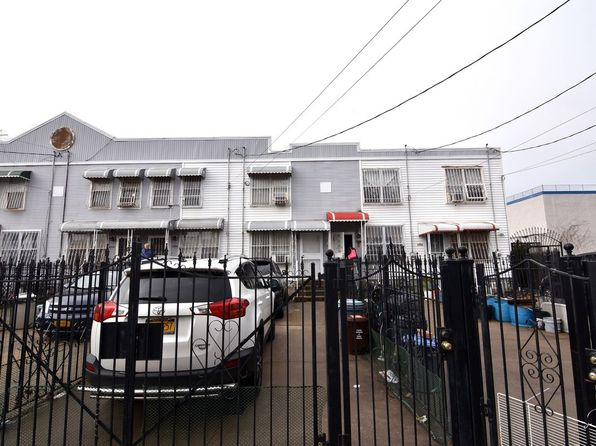 3 bed 2 bath Single Family at 2862 W 20th St Brooklyn, NY, 11224 is for sale at 619k - 1 of 16