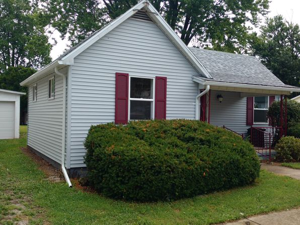 2 bed 2 bath Single Family at 533 N 8th Ave Canton, IL, 61520 is for sale at 65k - 1 of 22