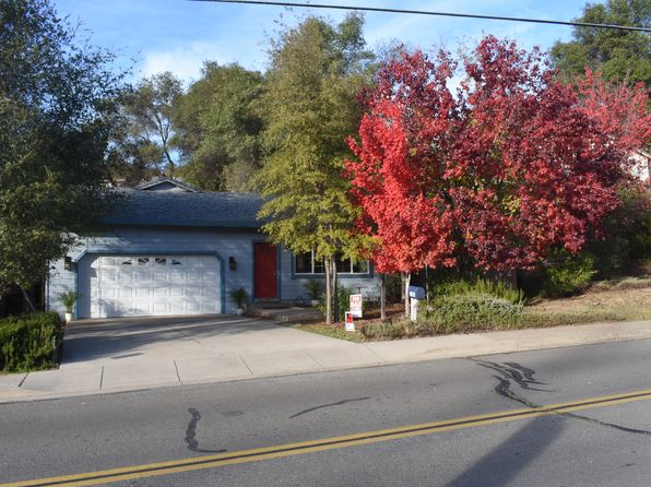 3 bed 2 bath Single Family at 1385 Country Club Dr Placerville, CA, 95667 is for sale at 385k - 1 of 6