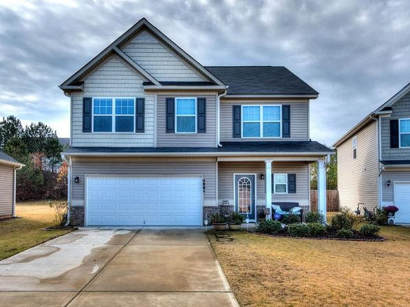 3 bed 3 bath Single Family at 235 Bollen Ln Hiram, GA, 30141 is for sale at 179k - 1 of 39
