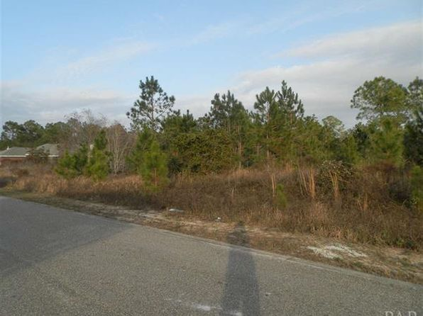 null bed null bath Vacant Land at 0 Omaha Dr Pensacola, FL, 32507 is for sale at 40k - 1 of 3