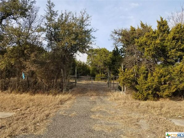 null bed null bath Vacant Land at 5073 Fm 580 E Kempner, TX, 76539 is for sale at 120k - 1 of 10