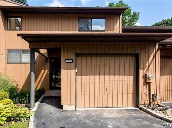 2 bed 3 bath Condo at 69 Northgate Cir Melville, NY, 11747 is for sale at 500k - 1 of 20