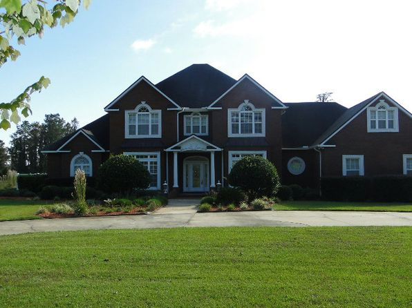 4 bed 3.5 bath Single Family at 352 NW SCENIC LAKE DR LAKE CITY, FL, 32055 is for sale at 499k - 1 of 24