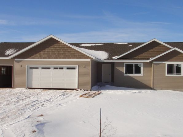 3 bed 2 bath Single Family at 3988 113th St Chippewa Falls, WI, 54729 is for sale at 230k - 1 of 7
