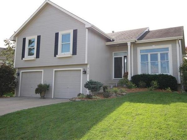 3 bed 3 bath Single Family at 9130 N Oregon Ave Kansas City, MO, 64154 is for sale at 260k - 1 of 25