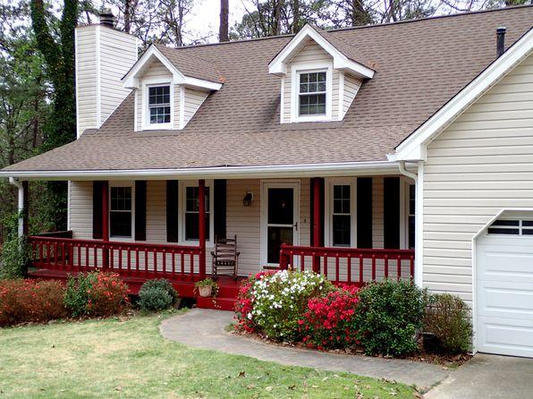 4 bed 3 bath Single Family at 6873 Laurel Ridge Ct Douglasville, GA, 30135 is for sale at 185k - 1 of 31