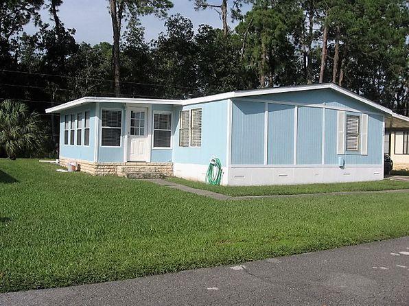 2 bed 2 bath Mobile / Manufactured at 282 Magnolia Dr Fruitland Park, FL, 34731 is for sale at 35k - 1 of 20