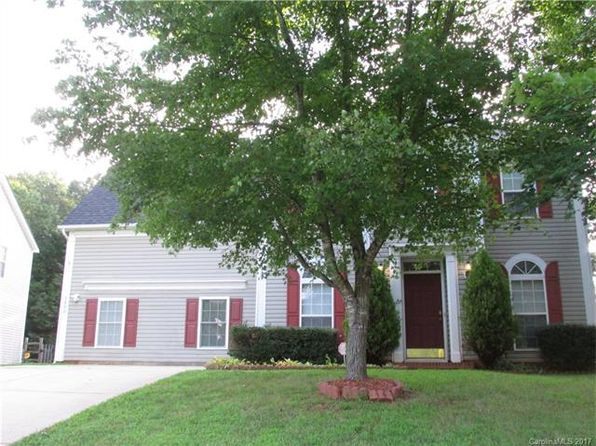 3 bed 3 bath Single Family at 5600 Timbertop Ln Charlotte, NC, 28215 is for sale at 180k - 1 of 24