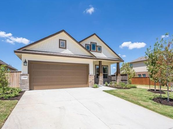 3 bed 3 bath Single Family at 308 Blue Waterleaf Ln Georgetown, TX, 78626 is for sale at 303k - 1 of 26