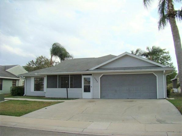 3 bed 2 bath Single Family at 4948 SE 44th St Okeechobee, FL, 34974 is for sale at 124k - 1 of 20