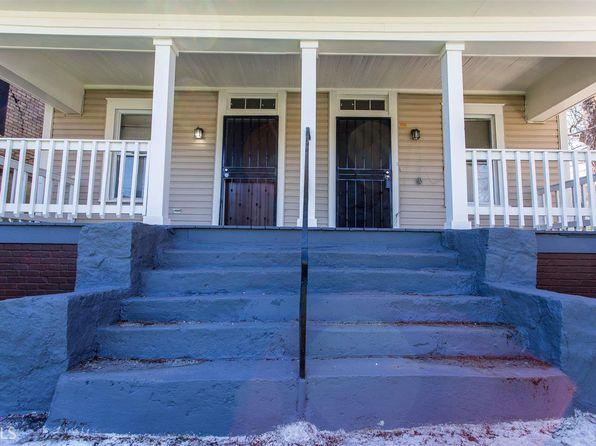 Null Bed Bath Multi Family At 954 Joseph E Boone Blvd NW Atlanta GA
