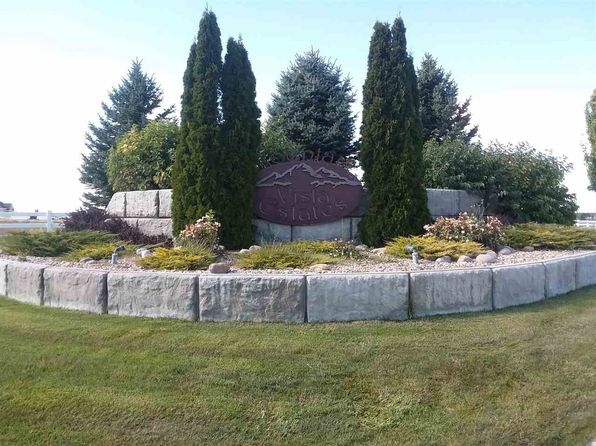 null bed null bath Vacant Land at 2278 Austin Ln Filer, ID, 83328 is for sale at 135k - 1 of 5