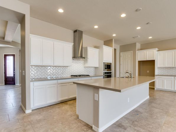 3 bed 2.5 bath Single Family at 18386 W Goldenrod St Goodyear, AZ, 85338 is for sale at 370k - 1 of 51