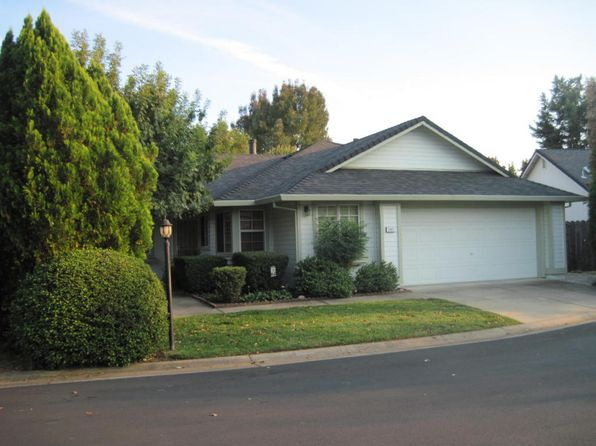 2 bed 2 bath Single Family at 1381 Chaos Walk Redding, CA, 96003 is for sale at 255k - 1 of 26