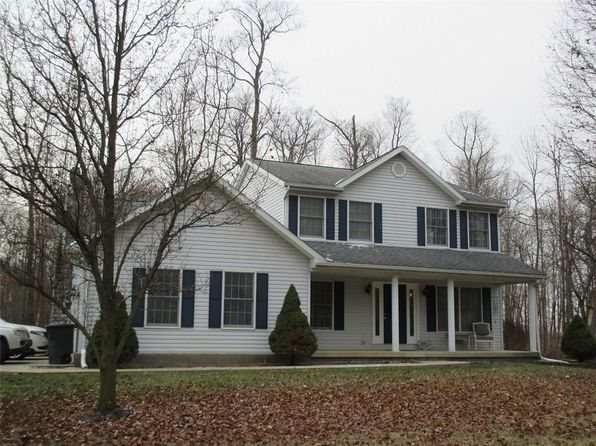 4 bed 3 bath Single Family at 16971 LUCAS GEIB RD BOTKINS, OH, 45306 is for sale at 289k - 1 of 22
