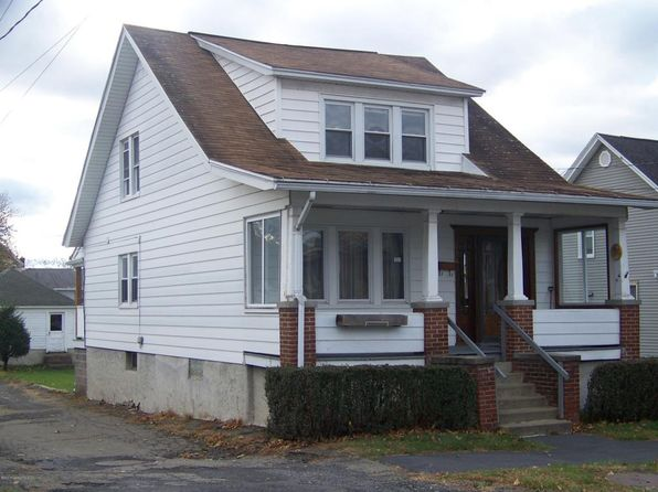 3 bed 1 bath Single Family at 738 Birch St Scranton, PA, 18505 is for sale at 60k - 1 of 24