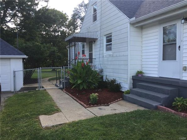 2 bed 1 bath Single Family at 335 S Valley Rd Xenia, OH, 45385 is for sale at 95k - 1 of 20