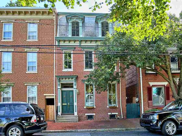 4 bed 3 bath Condo at 709 S Front St Harrisburg, PA, 17104 is for sale at 188k - 1 of 23