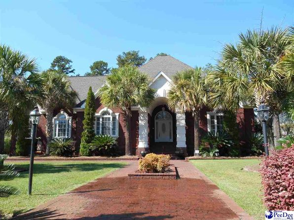4 bed 5 bath Single Family at 1343 Queens Ferry Rd Florence, SC, 29505 is for sale at 695k - 1 of 25