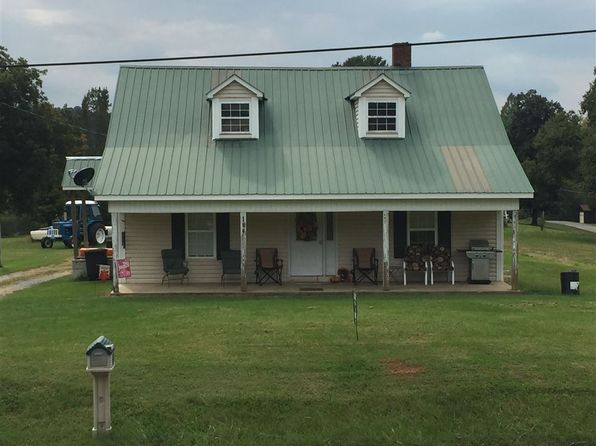 3 bed 2 bath Single Family at 104 Slack Rd Athens, TN, 37303 is for sale at 160k - 1 of 4