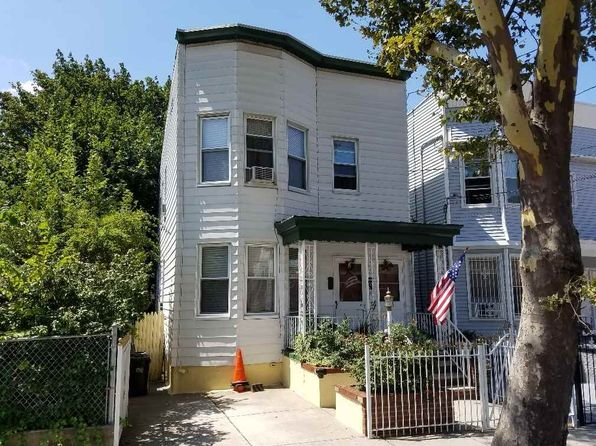 3 bed 2 bath Multi Family at 205 Seaview Ave Jersey City, NJ, 07305 is for sale at 305k - 1 of 25