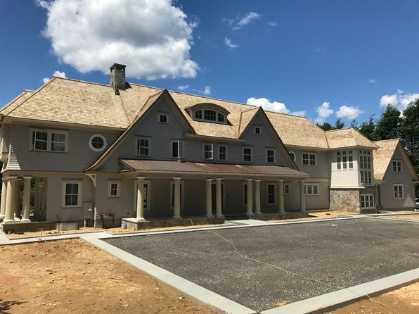 6 bed 8 bath Single Family at 478 West Rd New Canaan, CT, 06840 is for sale at 5.60m - 1 of 6