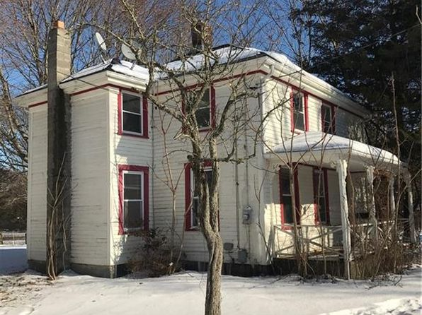 3 bed 1 bath Single Family at 31 1/2 Pleasant St Westerly, RI, 02891 is for sale at 99k - 1 of 11