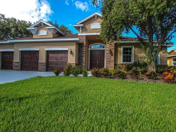 4 bed 3 bath Single Family at 1683 Sand Hollow Ln Palm Harbor, FL, 34683 is for sale at 460k - 1 of 20