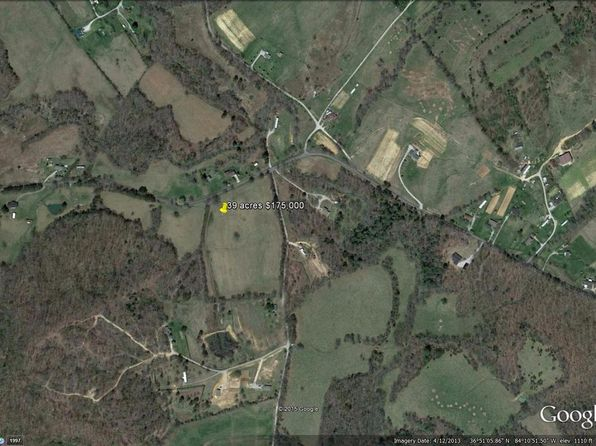 null bed null bath Vacant Land at 2920 Highway 511 Corbin, KY, 40701 is for sale at 175k - google static map