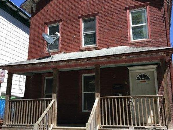 6 bed 3 bath Multi Family at 52 Division St Catskill, NY, 12414 is for sale at 45k - 1 of 21