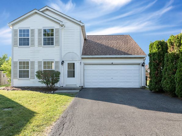 3 bed 3 bath Single Family at 4 Lansbury Ct Lake In the Hills, IL, 60156 is for sale at 215k - 1 of 10