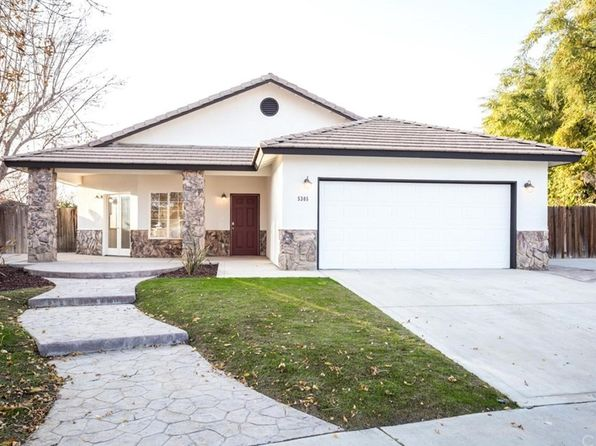 3 bed 2 bath Single Family at 5305 Sunny Glen Ct Bakersfield, CA, 93313 is for sale at 230k - 1 of 22