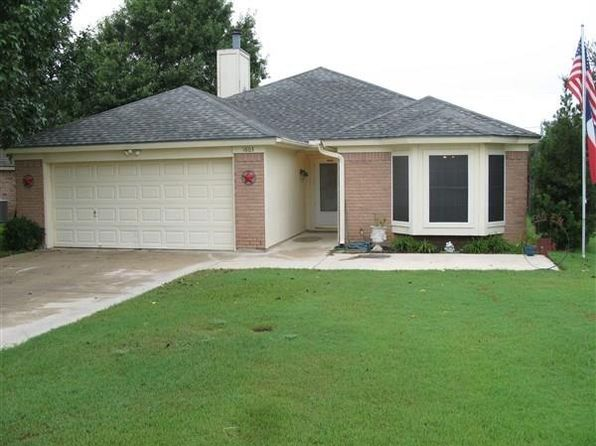 3 bed 2 bath Single Family at 1603 Southgate Dr Brownwood, TX, 76801 is for sale at 180k - 1 of 22