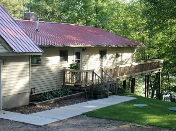 3 bed 2 bath Single Family at 2077 Town Road L Florence, WI, 54121 is for sale at 160k - 1 of 34