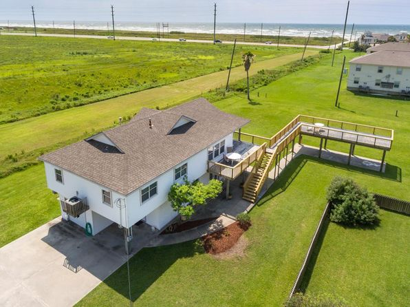3 bed 2 bath Single Family at 16503 CAPTAIN KIDD RD JAMAICA BEACH, TX, 77554 is for sale at 324k - 1 of 21