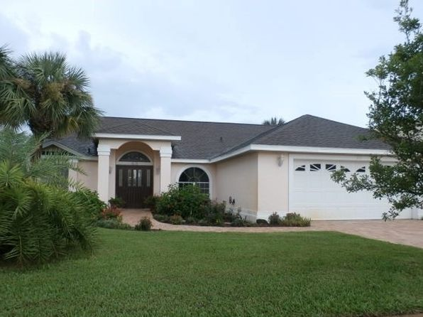 3 bed 2 bath Single Family at 117 Village Del Lago Ln Saint Augustine, FL, 32080 is for sale at 450k - 1 of 34