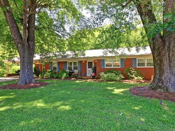 3 bed 2 bath Single Family at 708 BRANDON ST STATESVILLE, NC, 28677 is for sale at 120k - 1 of 24