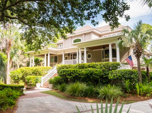 4 bed 5 bath Single Family at 538 Bufflehead Dr Johns Island, SC, 29455 is for sale at 1.80m - 1 of 29