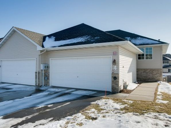 3 bed 2 bath Townhouse at 5500 Nathan Ln N Plymouth, MN, 55442 is for sale at 245k - 1 of 49