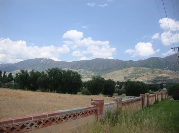 null bed null bath Vacant Land at  Lot H1 Meadowlark Butte, MT, 59701 is for sale at 323k - 1 of 7